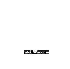 pringle nature center, kenosha county, parks in kenosha county