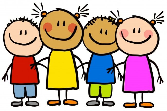 Register your 5 year old for Kindergarten!