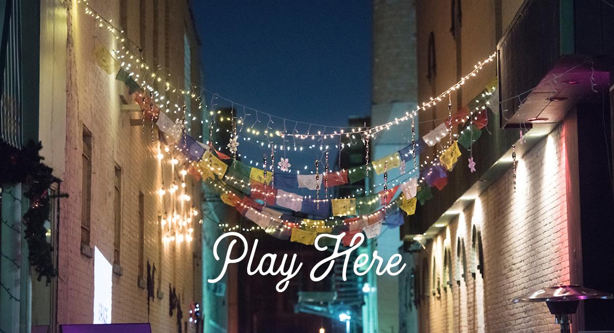 Kenosha County | Play