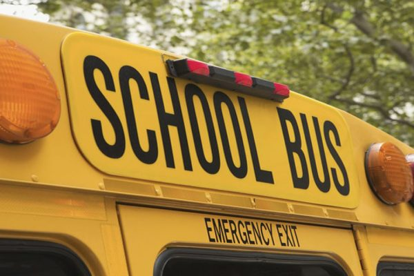 schools in kenosha county, life balanced kenosha, kenosha county education